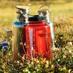 Száműzik a PET-palackos italokat a Pécsi Egyetemről
