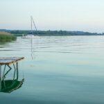 Több kutatóra lenne szükség ahhoz, hogy megértsék a Balatonban zajló folyamatokat
