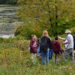 Az ökoiskolák diákjai többet tudnak a fenntarthatóságról, mint sok felnőtt