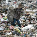 Kína végre bejelentette: idén betiltja az egyszer használatos műanyagzacskókat