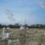 Lassan már itthon sem lehet mértéktelen mennyiségű műanyagot gyártani