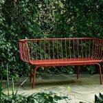 Visszaveszi a használt bútorait az IKEA márciustól