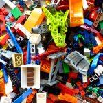 Nem használ több műanyagot a LEGO – cukornádból és fából készülnek majd az építőkockák