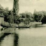 A szentimentális kertépítészet egyik remekműve volt a pesti Orczy-kert (II. rész)