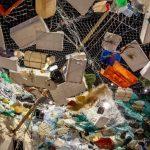 A hulladékpiramis csúcsán majd egyáltalán nem termelünk szemetet – de hogyan jutunk el oda?