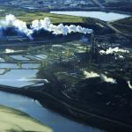 Sürgősen meg kell tisztítani az albertai tavak olajszennyezett vizét, mert 2022-től kiengedik a természetbe